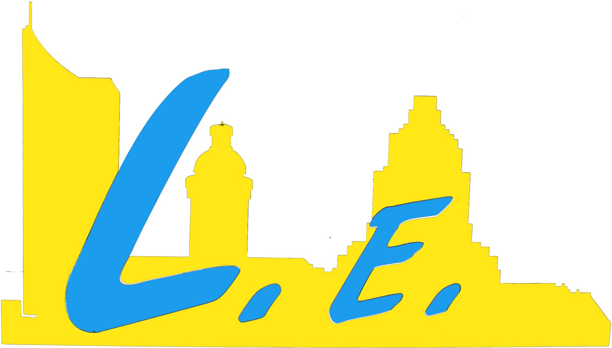 LE-Getränke - Großhandel & Lieferdienst in Leipzig